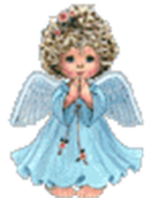 imagenes gif jesus y 12 apostoles angeles de navidad 3 im 225 genes y gifs de navidad gratis