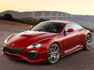 2017 mazda rx 9 specs changes http carswoom 2017