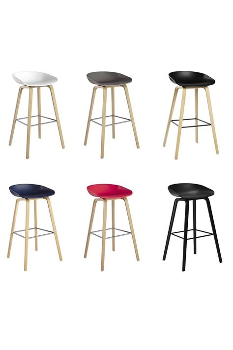 hay about a stool nz about a stool by hay zavedo