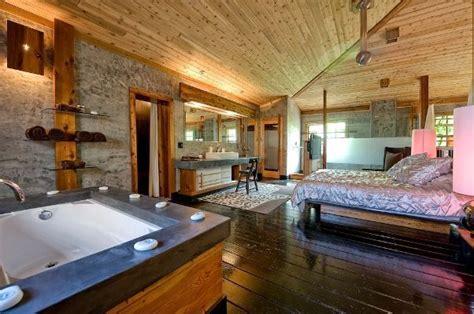 ultimate dream master bedroom   loft   wooden