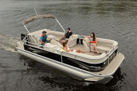princecraft boat values research 2014 princecraft boats vectra 23 on iboats