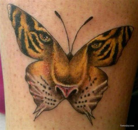 tattoo butterfly face 15 amazingly beautiful butterfly tattoos temporary