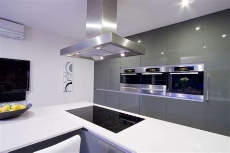 ultra modern kitchen kitchen top 10 ultra modern kitchen designs luxury look