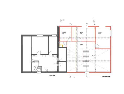 scheune umnutzung raumquadrat gmbh architektur und design umnutzung