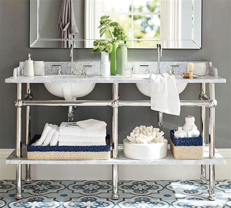 washstand sinks manfred design