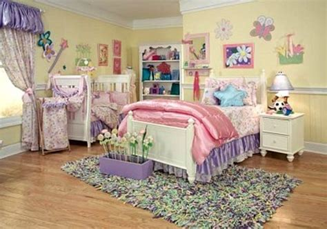 baby toddler bedroom ideas cute toddler girl bedroom decorating ideas interior design
