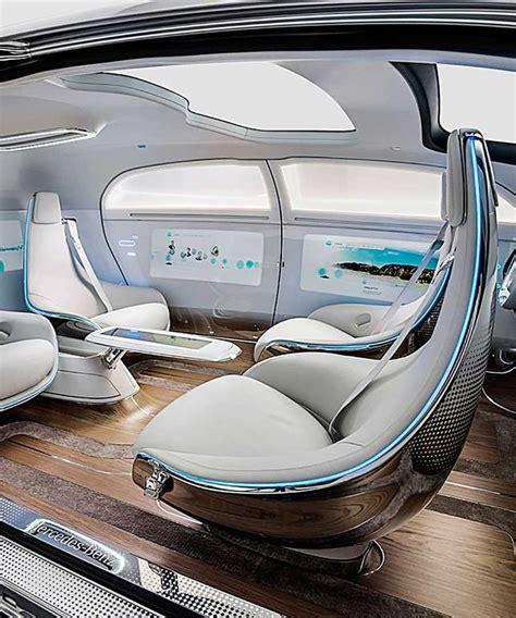 future mercedes benz cars mercedes benz f 015 autonomous concept car cars