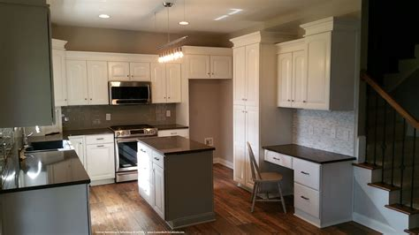 cabinet painting louisville ky cabinet refinishing louisville and southern indiana areas