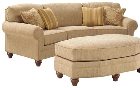 Conversation Sofa Sectional Beautiful Conversation Sofa Sectional 34 For Your Oversized Sectional Sofa With Chaise With