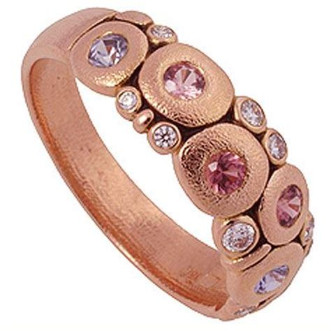 Wedding Box Orchards by 17 Best Images About Alex Sepkus Ring On