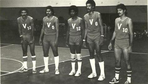 imagenes venezuela basket evoluci 243 n historica del baloncesto historia del