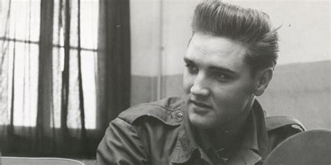 Like Like Bloated Is Now The Of Elvis by Elvis S What Really Killed The King