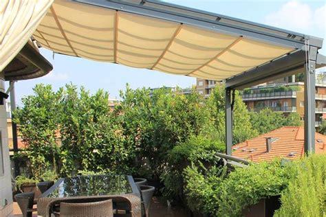 terrazzi giardino arredare un terrazzo da sogno ma economico foto 29 40
