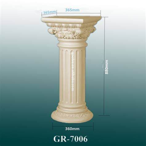interior design pillars new design pillars for interior decor buy
