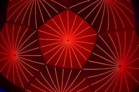 wsu colors luminarium offers visual color photos wsu