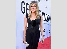 Jennifer Aniston 'Isn't Concerned About Dating': Source ... Jennifer Aniston