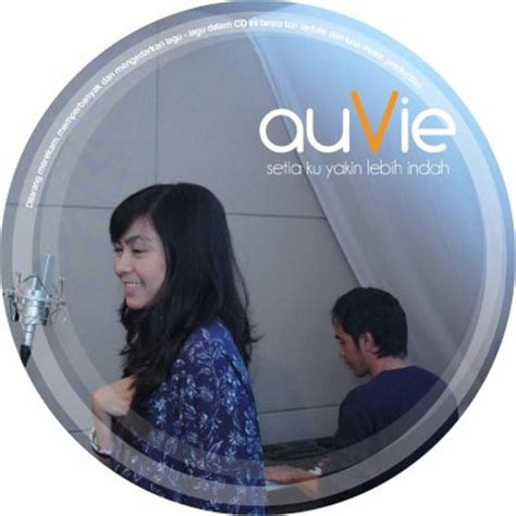 free download mp3 gigi hati yang fitri download auvie feat fitri tropica t o s p l a this one