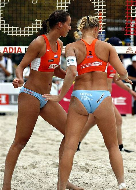 hot womens beach volleyball malfunctions image result for beach volleyball lip slip female