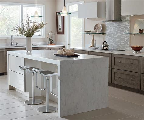 diamond kitchen cabinets is the right equipment home diamond reflection cabinets arcadia kitchen makeover