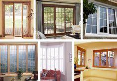 desain jendela minimalis jendela kusen aluminium kusen aluminium pinterest