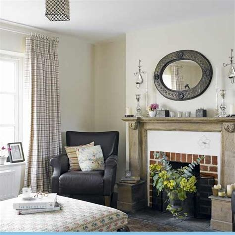 rustic country living room ideas rustic country living room living rooms living room