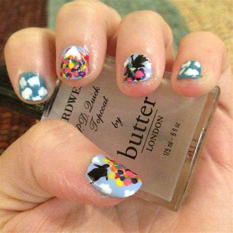Freehand Nail by Freehand Nail Designs Page 5 Of 5 Nail Designs For You