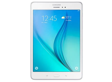 Tab E Samsung Galaxy Tab A And Galaxy Tab E Launched In India
