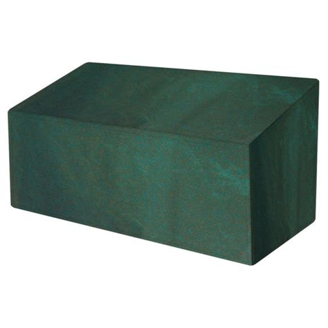 3 seater bench cover 3 4 seater bench cover green