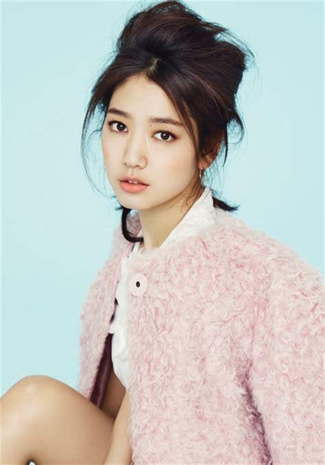 actress korean tv show top 30 beautiful korean women photo gallery
