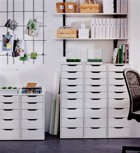 Alex Drawers For Sale by 25 Best Ideas About Alex Drawer On Alex