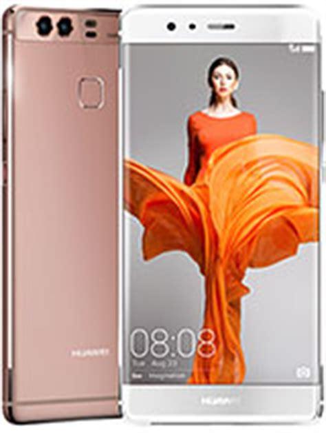 Glitter Huawei Gr3 Gr5 Y3 11 huawei mobile phone price list in sri lanka 2018 23rd march