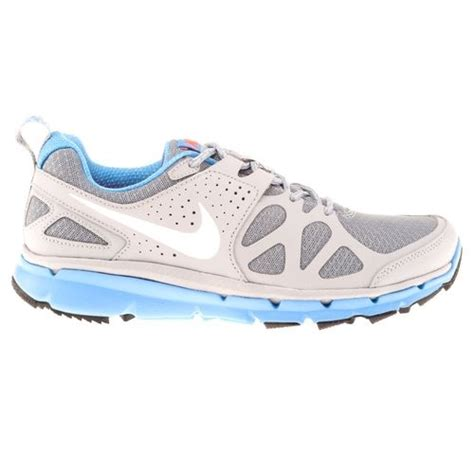 shoes academy sports 3dmrx7ne outlet academy sports asics s running shoes
