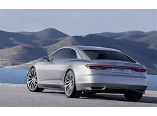 2018 Concept Cars Pontiac
