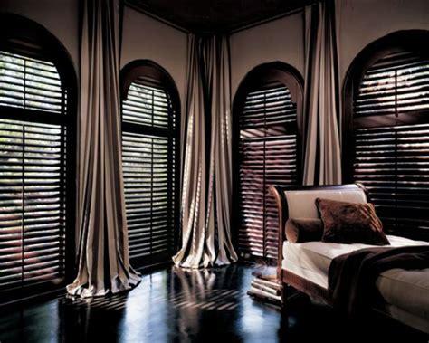 Custom Blinds And Curtains Ogden Blinds Douglas Experts Custom Window