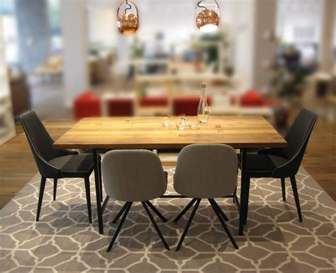 Kendall Dining Room Kendall Dining Room Set Buy Trestle Table From The Next Uk Shop 4 Rent Powell 5