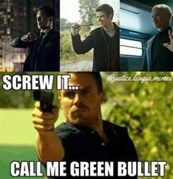 Arrow Meme - best 25 green arrow ideas on pinterest oliver queen