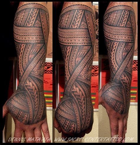 sacred center tattoo 17 best images about ink on