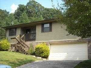 file perkins house jacksboro tn1 jpg jacksboro tennessee reo homes foreclosures in jacksboro