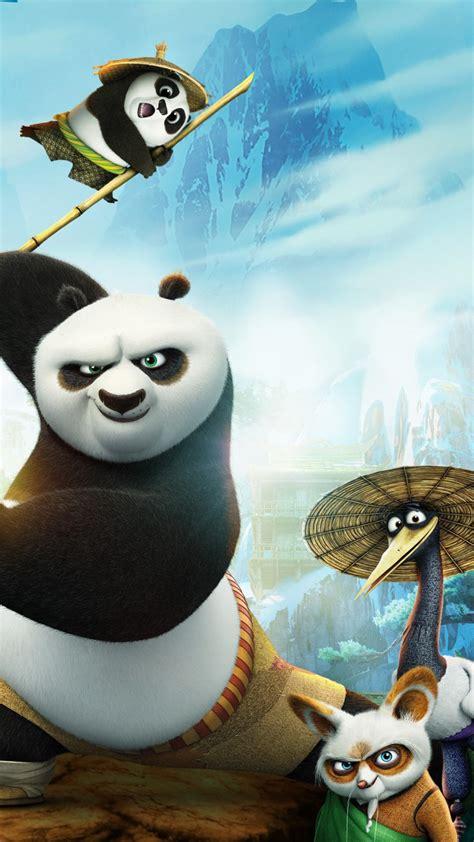 kung fu panda wallpaper iphone 6 wallpaper hd iphone x 8 7 6 kung fu panda 3 free