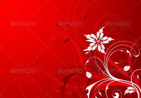 Flex Background Check How Flex Design Background Holidays Oo
