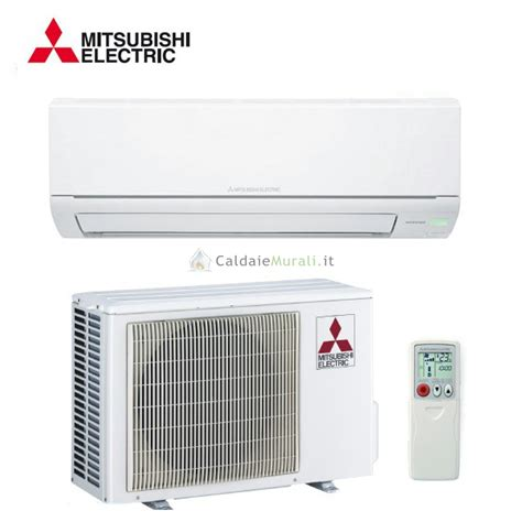 mitsubishi electric inverter climatizzatore mitsubishi electric inverter msz hj25va