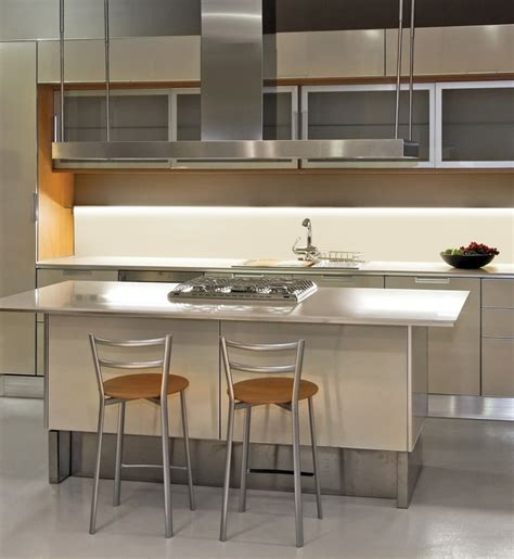 best under cabinet lighting furniture mommyessence com lovable pantry shelving kitchen pantry wire small kitchen