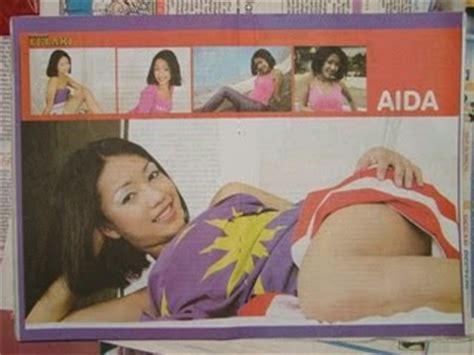Wanita Mengandung Beromen Pin Gambar Awek Baju Kurung Satin Scare666 Genuardis
