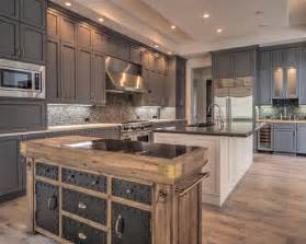 and grey kitchen ideas kitchen grey kitchen cabinets color ideas gray kitchen