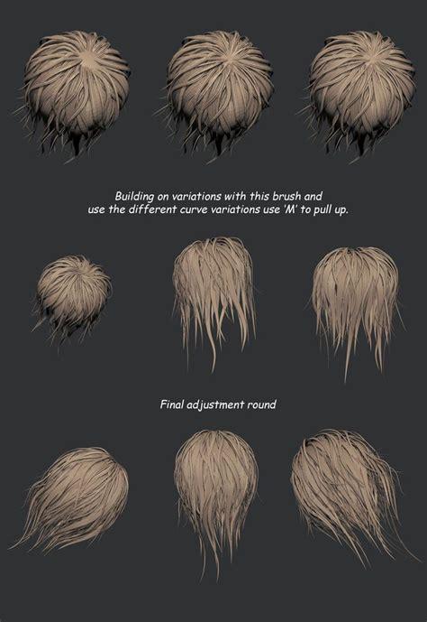 fur pattern brush 17 best images about imm on pinterest brush set