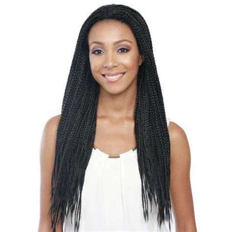 Atasan Wanita Rosalie Top Mlf 31 best images about lace front wigs on models the talk and patent application