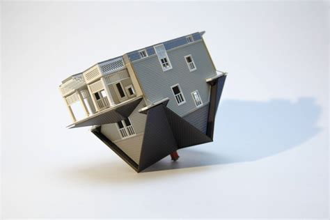 things to do before buying a house 7 things to do before buying a flipped house real estate us news