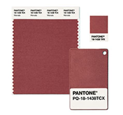 marsala pantone 2015 color of the year porch