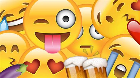 Emoji Wallpaper Desktop | emoji wallpapers wallpaper cave