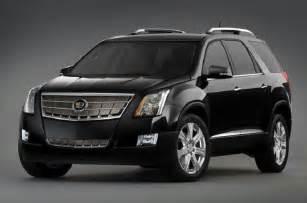2015 Cadillac Crossover A New Cadillac Crossover Suv May Appear At The 2015 Los